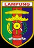 Lampung_coa